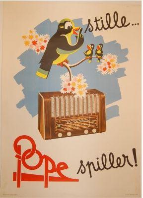 http://www.vintageplakat.dk/files/gimgs/8_vintage-plakater-010.jpg
