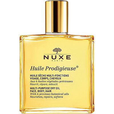 Nuxe Online Only Huile Prodigieuse Multi-Purpose Dry Oil