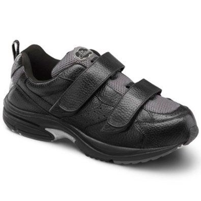 61 Best Images About Dr. Comfort Shoes That I Sell At Work. On Pinterest | Knee Pain Ankle ...