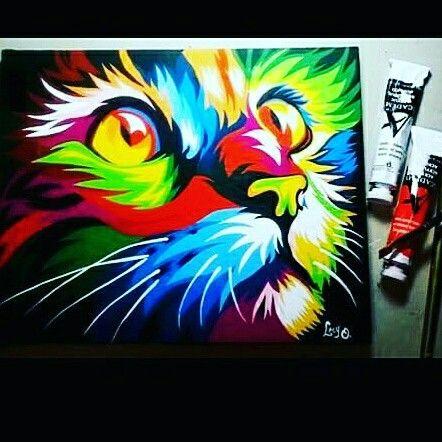 Haz un regalo diferente  ...lecy roots te ofrece un mundo de opciones, regalos, artesanias, foto pintura que hacen perdurar tus recuerdos,  Contáctanos: lecyroots@gmail.com Whatsapp: 3127810301  Movil: 3167709245   #arte #pintura #artesania #acrilico  #decoracion #accesorios #hechoamano #artesanal #pincel #colores #regalos #detalles #arts_help #workout #arts_gallery #nawden #blvart #art_spotlight #watercolorpainting #watercoloart #watercolors #art_we_inspire #artstagram #artofinstagram…