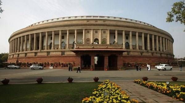 Surgical strikes fallout: Intelligence agencies fear 'spectacular' Jaish attack on Parliament - Times of India : The Indian Army's surgical strikes across the Line of Control appear to have rattled the ISI to such an extent that the Pakistani intelligence agency has purportedly asked cadres of Jaish-e- Muhammed (JeM) to go to any extent to carry out revenge strikes.