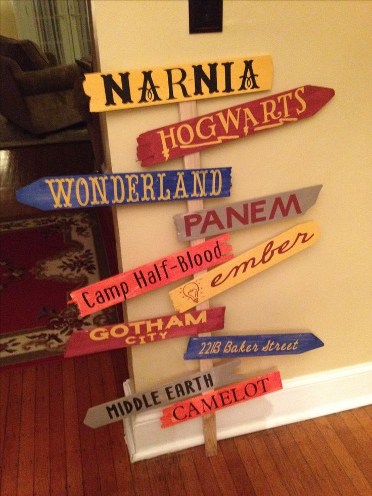 And where would you choose to go if you could? A new piece for my classroom. @Maura Ewing
