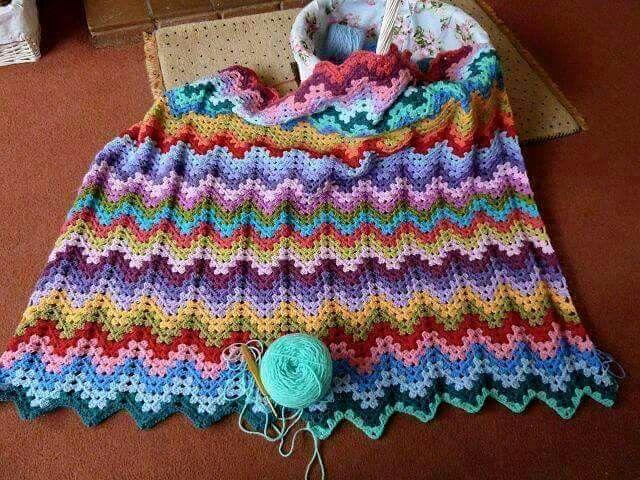 Mejores 50 imágenes de blanket en Pinterest | Frazadas, Mantas de ...