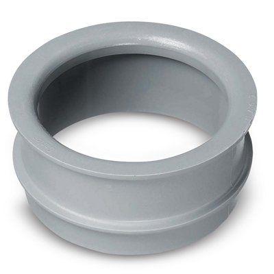 CARLON 1-1/4-in PVC Conduit Clamp