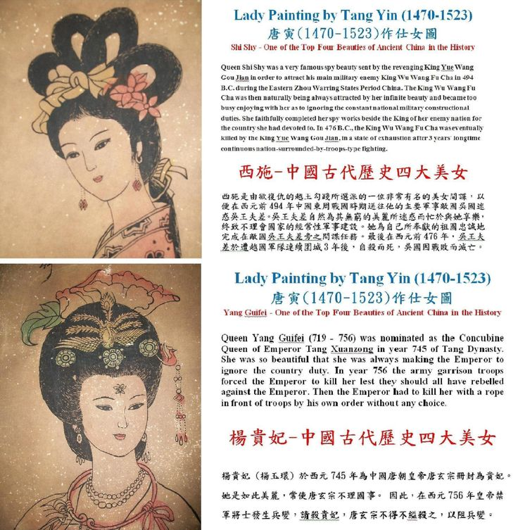 Taiwan Tea, Beautiful Apparel & Bags, 2017 Art Taipei World Art Fair and Art Olympiad  台灣茶、美麗服裝與手提袋、2017年台北世界藝術博覽展售會與競賽會   http://www.orionmuseum.com:100  http://www.orionmuseum.com:888  http://www.orionmuseum.com:168
