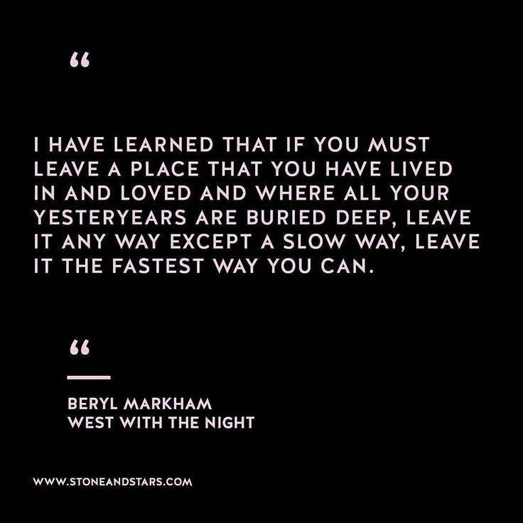 Book of the week 'West With The Night by Beryl Markham #hustle #book #motivation #inspiration #entrepreneur #girlboss #boss #quote #wisdom #writer
