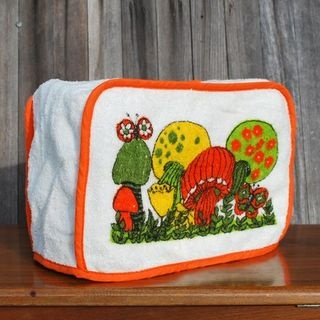 79 Best Toaster Cover Images On Pinterest Sewing Ideas