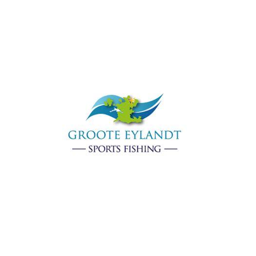 Groote Fishing's photo.