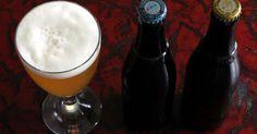Westvleteren Belgian Blond Clone Recipe | The Mad Fermentationist - Homebrewing Blog
