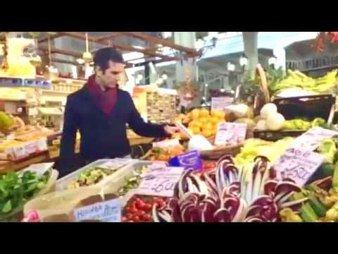 Sustainable.Media Trailer | Sustainable Society