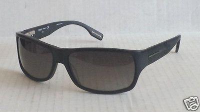 sunglasses for sale : HUGO BOSS men Polarized black sport #sunglasses BOSS 0423 NEW HugoBoss withing our EBAY store at  http://stores.ebay.com/esquirestore