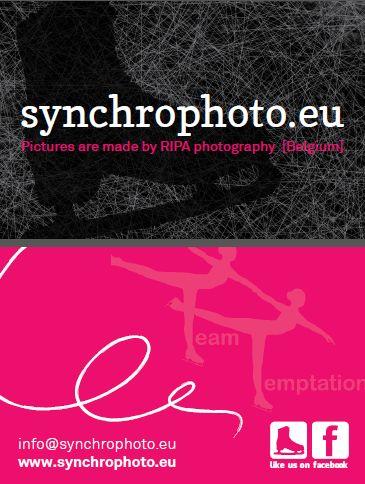 synchrophoto.eu