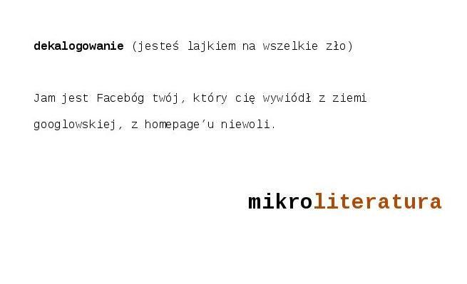 #Facebook #Google #humor