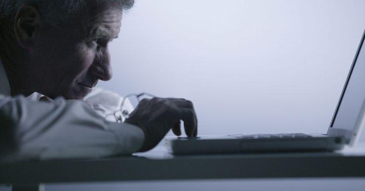 Cómo deshabilitar el touchpad en una laptop Sony Vaio. El touchpad o panel táctil en una computadora portátil Sony Vaio es una alternativa al mouse. Incluye todas las funciones regulares de éste. Se basa en el movimiento y en la presión con los dedos para funcionar, y te permite seleccionar punteros del cursor, hacer clic en aplicaciones y componentes. Si no te interesa usar el panel táctil, puedes ...