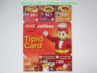 21 best kfc printable coupons images on pinterest printable jollibee coupons fandeluxe Image collections