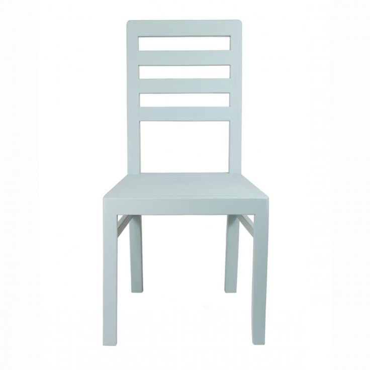 I love these for the kitchen! Duck-egg-blue-kitchen-chair_60618_2.jpg (900×900)