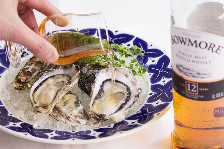 彼とご飯に行くなら、旬の食べ物を味わいたいもの。特に、冬の味覚・生牡蠣が美味しく食べられるのは今がラストチャンス!そこで今回はニューヨーク発の有名店から、渋谷の隠れ家まで、グルメなカップルにおすすめなオイスターバー3軒をご紹介。プリプリの牡蠣を心ゆくまで堪能して、美味しい冬デートを満喫してみて。