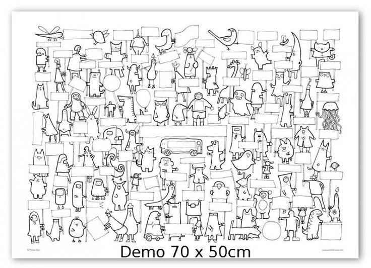 m840-affiche-fete-moyenne-0061107001378495126.jpg 840×609 pixels