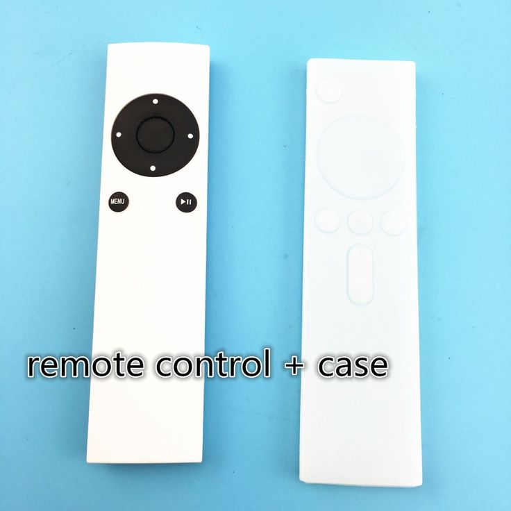 >> Click to Buy << Remote Controller A1294 MC377LL/A for Apple TV 2 3 Macbook Pro/Air iMac G5 iPhone/iPod remote control #Affiliate