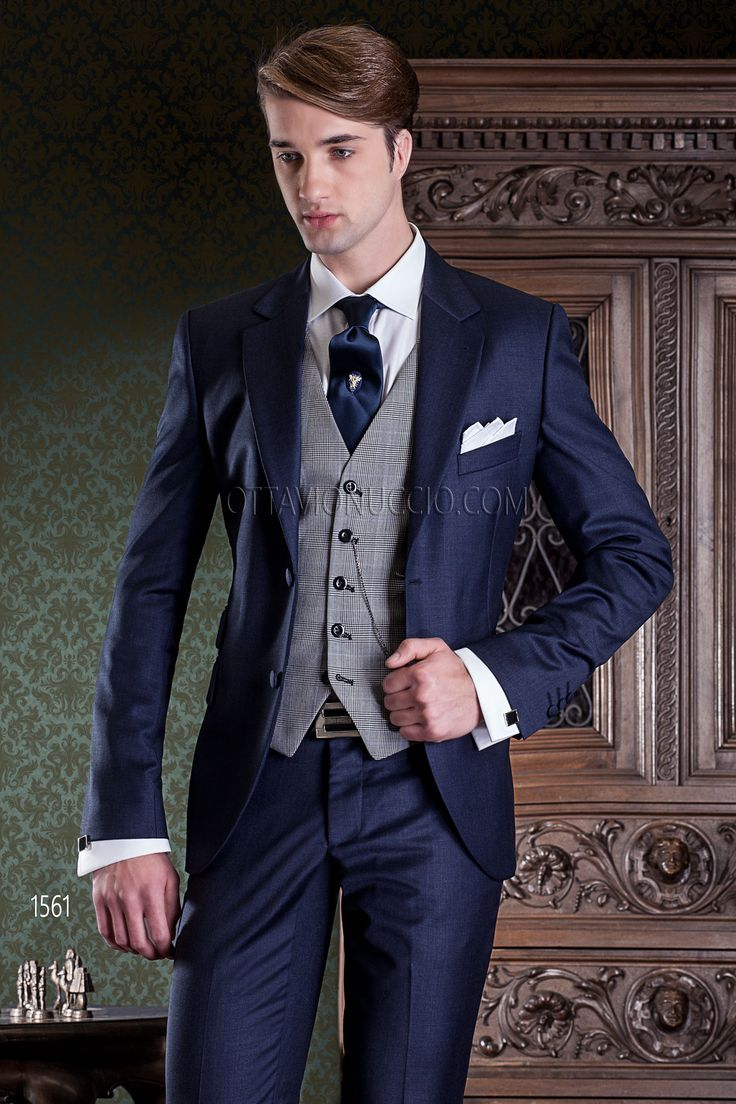 66 Best Images About Gentleman Groom Collection 2016 On