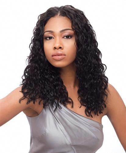 100% Remi Human Hair  curlyblackhairstyles  823ab49747