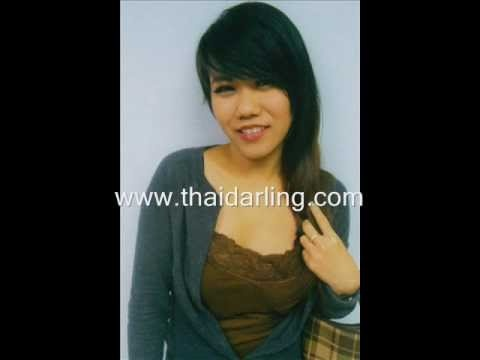 dating sites thailand