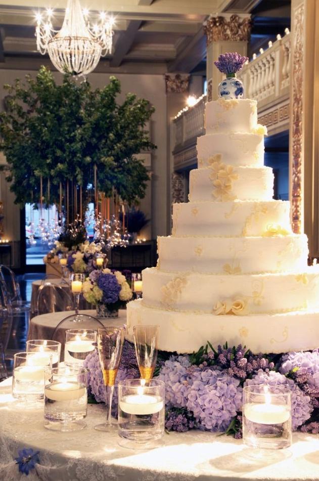 The Cadre Building Is A Premier Memphis Wedding Venues Professional Serving West Tennessee