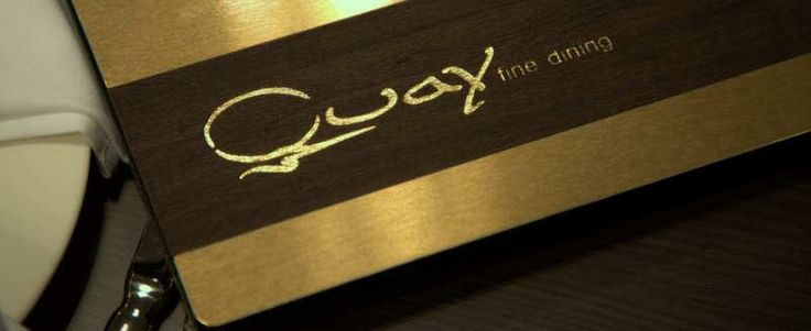 Introducing Quay Fine Dining, Connah's Quay | Quay Fine Dining, Fine Dining in Connah's Quay. Halal. Kevser Tabak™. Non Alcohol Wine. Alcohol Free Wine. Halal Wine.