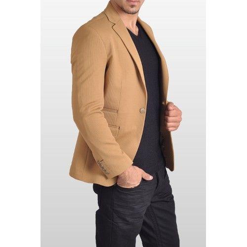 Blazer ceket hardal sarısı erkek blazer ceket ürünü, özellikleri ve en uygun fiyatların11.com'da! Blazer ceket hardal sarısı erkek blazer ceket, blazer ceket kategorisinde! 504