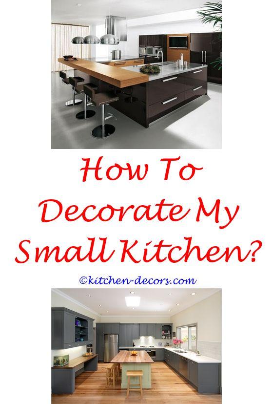 kitchen log cabin kitchen decor decorating above cabinets in rh in pinterest com