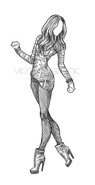 cheyenne #1 by Rachel Nhan: