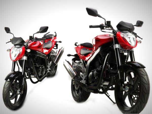 25 Melhores Ideias De Motorcycle Manufacturers No Pinterest