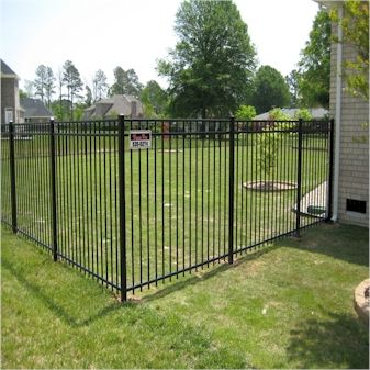 Best 25+ Types of fences ideas on Pinterest | Yard fencing ...