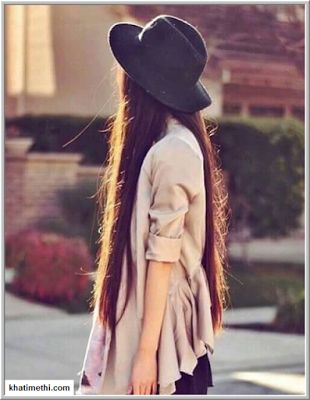 Attitude Girl Love Wallpaper : 12 best ideas about dpz for girls on Pinterest Follow me, Niqab and Instagram