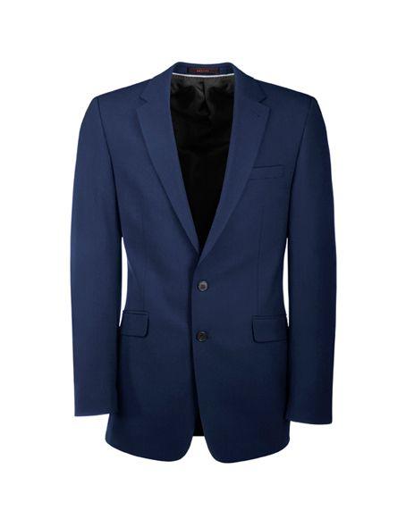 Veste de costume homme 1116 est un vêtement de travail confortable et casual, pour les professionnels, d'autres modèles disponibles sur spiq.fr