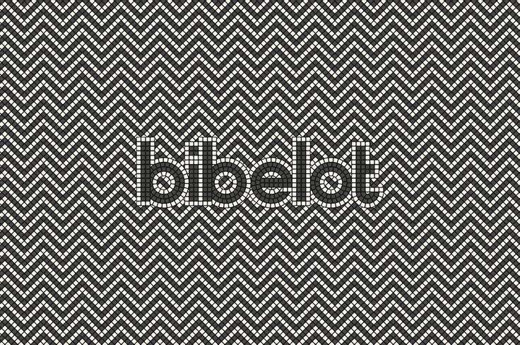 Bibelot on Packaging of the World - Creative Package Design Gallery