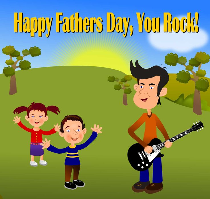 Happy Fathers Day Greetings, Cards Free http://holipictures.com/fathers-day-greetings-cards/