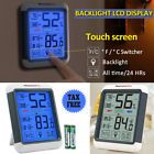 ❦ő LCD Digital #Thermometer Hygrometer Indoor Temperature Monitor Humidity... Best Ever! http://ebay.to/2z9XIoc