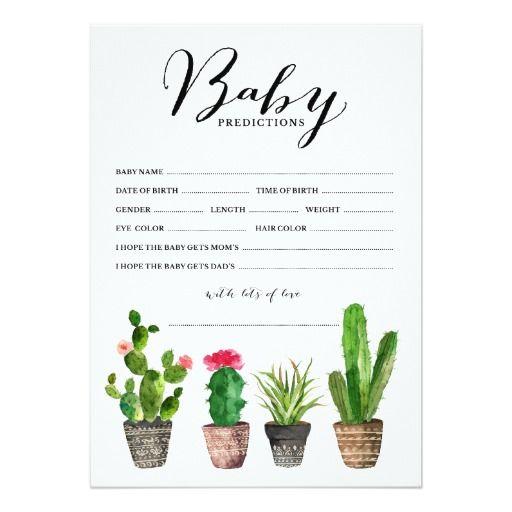 Baby Invitations Shower as nice invitations sample