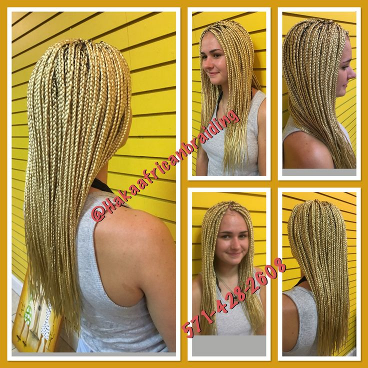 my picture with different hair styles 1000 ideas about individual braids on box 2608