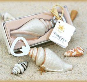 Γάμος στην παραλία!Ιδέες και προτάσεις για διακόσμηση!