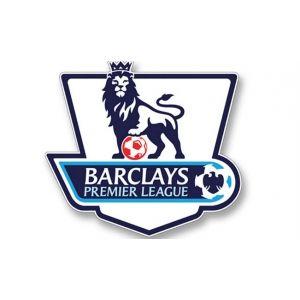 Premier League - Fotbal Anglia