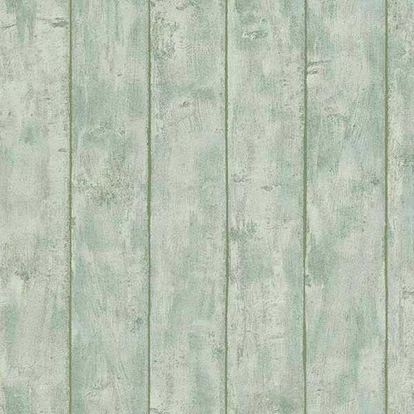 Las 25 mejores ideas sobre madera desgastada en pinterest - Parquet blanco envejecido ...