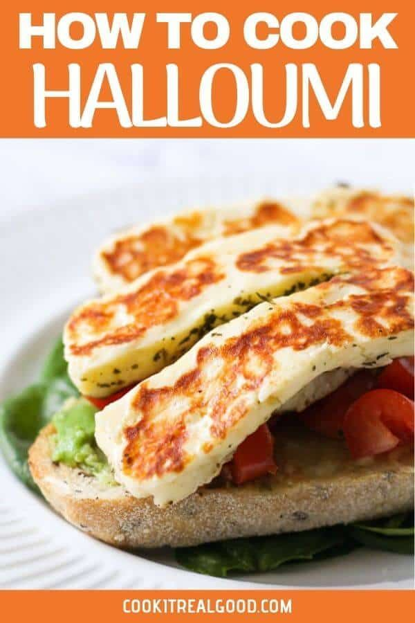 Pin On Cheese Lover Recipes