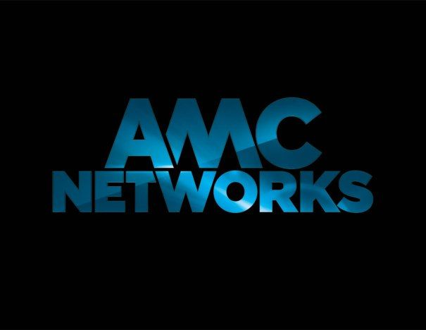 AMC Networks Teaming With Charter To Co-Produce Original Content