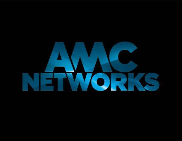 AMC Networks Ups Georgina Juvelis & Jim Maiella To SVP Corp. Cmns Co-Bosses