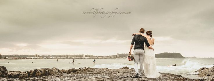 Tom Hall is a multi award winning fully accredited Brisbane wedding photographer. Tom Hall is currently taking bookings for 2014 and 2015. Dates are being filled quickly so don't delay. Hurry!
