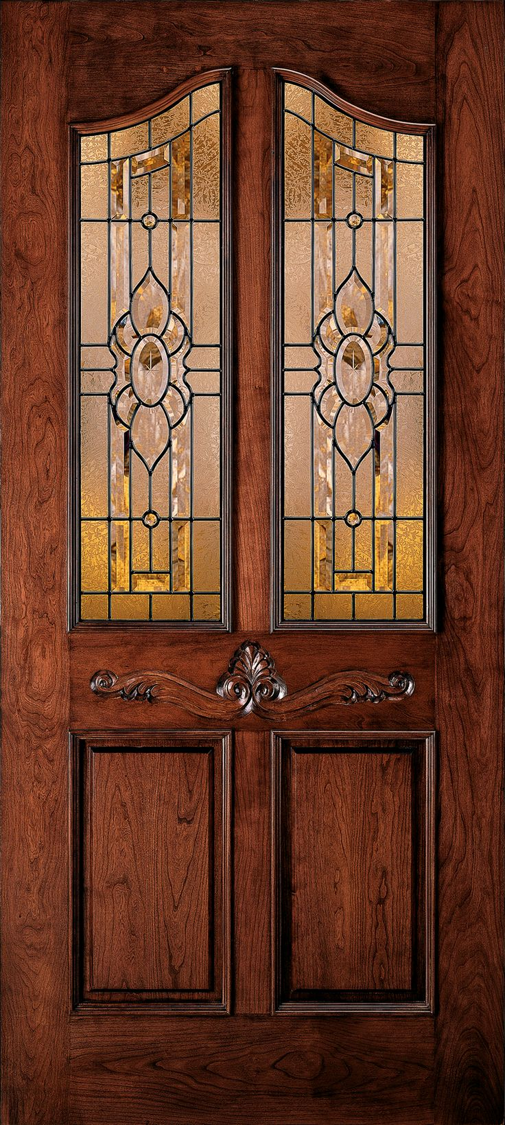 196 best Jeld-Wen Entry Doors images on Pinterest | Entrance doors ...