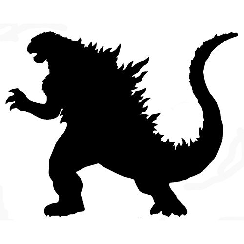 7 Best King Kong Party Images On Pinterest King Kong