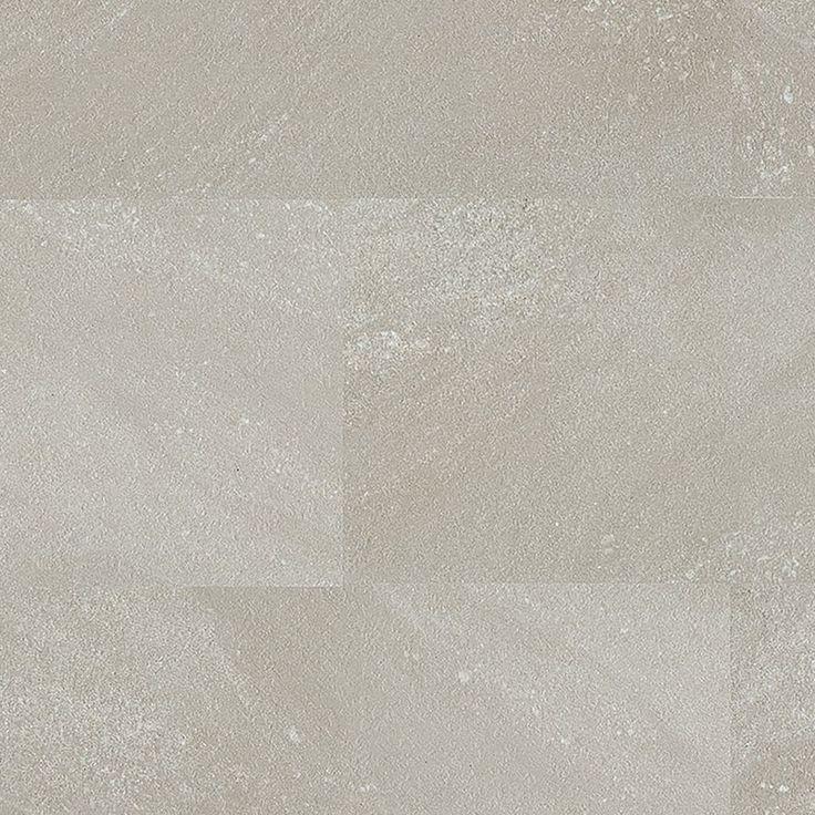 Polyflor Colonia Balmoral Grey Slate Vinyl Tile Vinyl